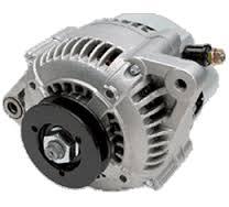 Hvis du har brug for hjælp til valg af turbolader eller turbo til din bil, kan vi altid hjælpe dig med det rette valg. Vi finder sammen med dig den helt rigtige turbo, så du får monteret den som passer til netop din bil